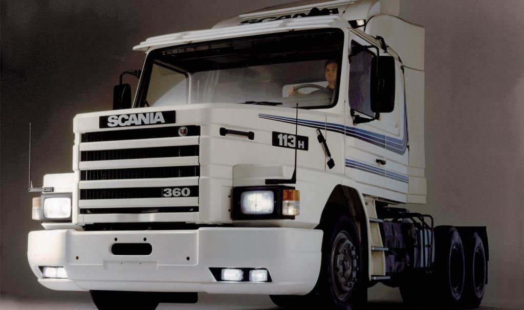 Depreciação de veículos: 5 passos para aumentar a vida útil do caminhão