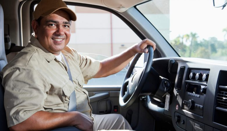 financiamento de caminhão